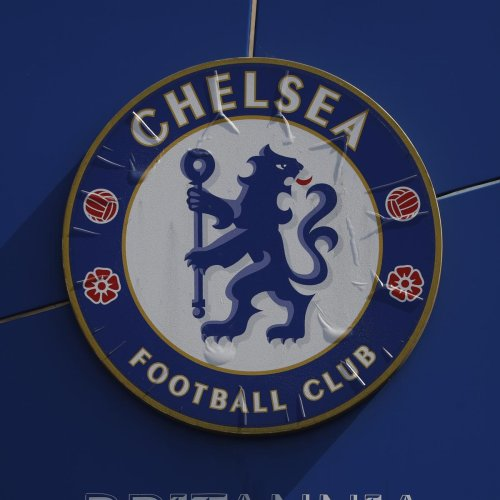 Report: Chelsea, Man City Expected to Withdraw from Super League amid Backlash