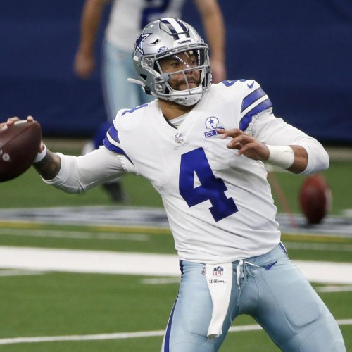 Dallas Cowboys Overpaid for Dak Prescott and Will Soon Suffer the Consequences