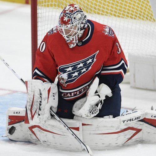 5 NHL Playoff Teams with Big Decisions to Make in Net