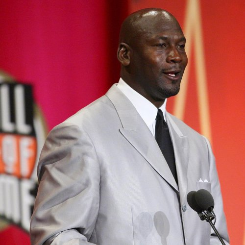 Ranking the NBA's Top Hall of Fame Classes of All Time