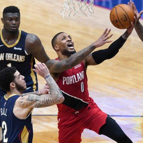 NBA Trade Ideas to Create the Next Superteams