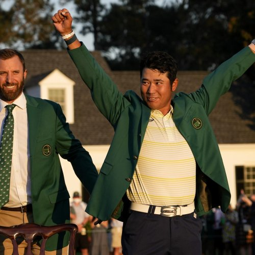 Masters Payout 2021: Overview of Final Prize-Money Payouts from Augusta
