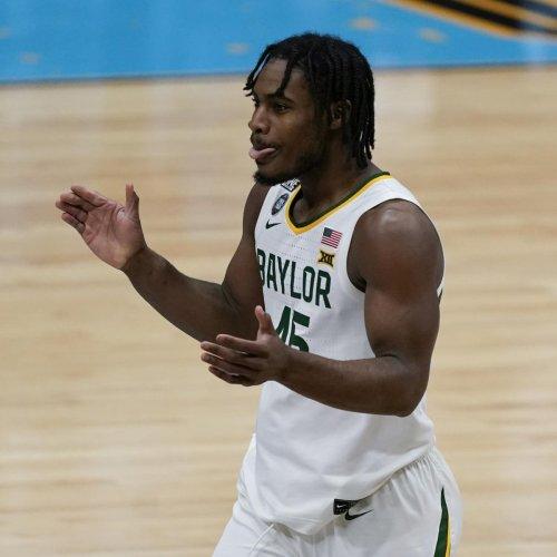 Tempting 2021 Draft Prospects NBA's Worst Teams Should Avoid