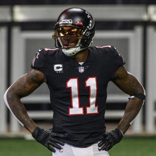7 NFL Trades That Should Happen Before the 2021 NFL Season