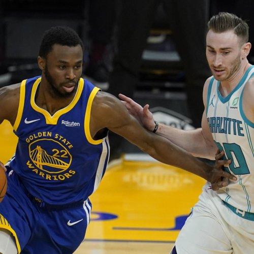 Realistic Offseason Trades NBA Fanbases Wouldn't See Coming