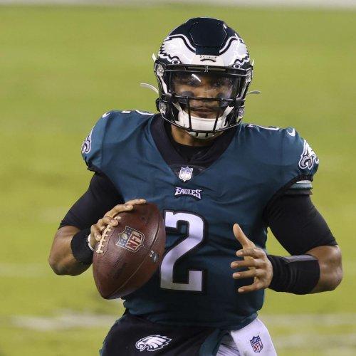Why the Philadelphia Eagles Should Already Punt on the 2021 NFL Season