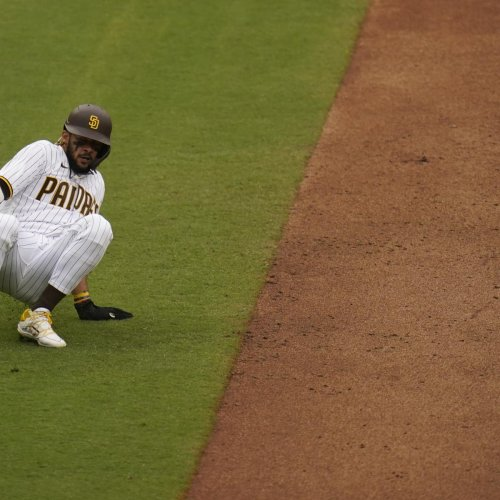 Fernando Tatis Jr. and Every MLB Team's Biggest Disappointment Thus Far