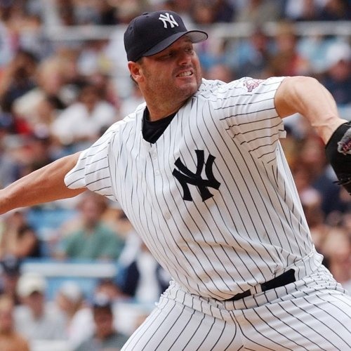 The 12 Greatest MLB Pitchers to Never Throw a No-Hitter