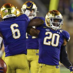 Discover college football picks