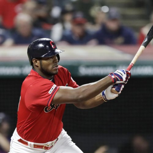 Yasiel Puig Reportedly Signs Contract to Play with Veracruz in Mexican League