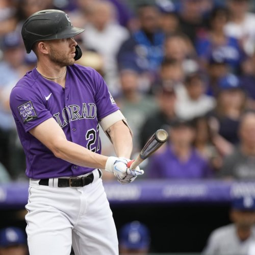 MLB Trade Rumors: Potential Deals to Watch for Heading into 2021 Deadline