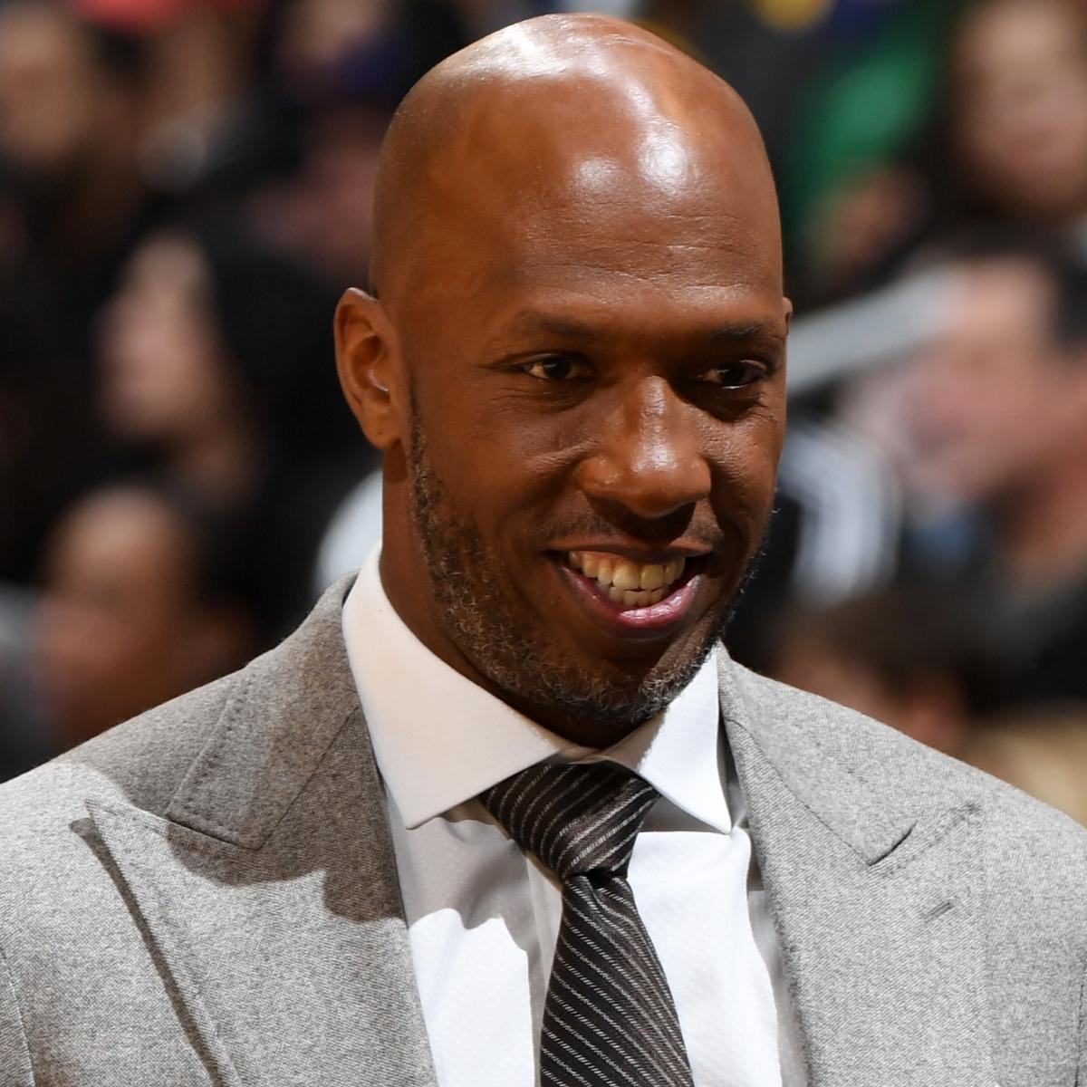 The Top Candidate to Fill Every NBA Head Coaching Vacancy