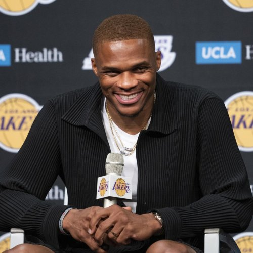 NBA Offseason Moves with the Most Bust Potential in 2021-22