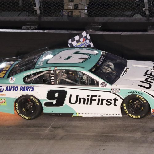 NASCAR All-Star Race 2021: Format, Start Time, Lineup, TV Schedule and More
