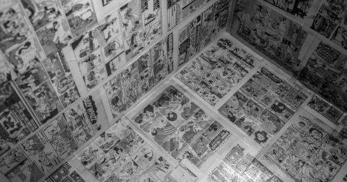 Major Printing and Distribution Problems Hitting Comics Industry