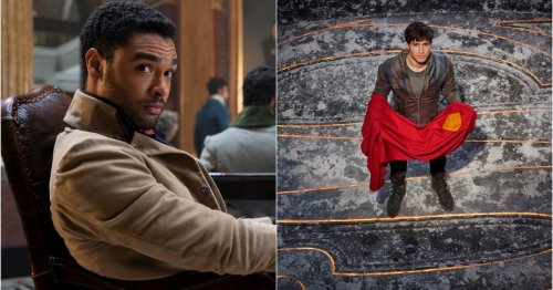 Krypton: Cameron Cuffe Shares Regé-Jean Page Support, Urges Change