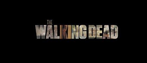 "The Walking Dead S11: Nicotero Goes Walker; Payton Promises ""Weird"""