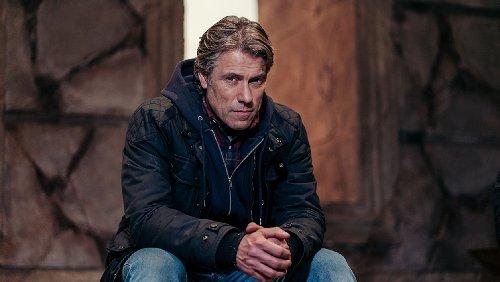 Doctor Who: John Bishop's Liverpool Dan Disclosure Earns Him BBC Call