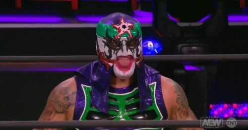 8 Things The Chadster Hated About AEW Dynamite 6/18/2021