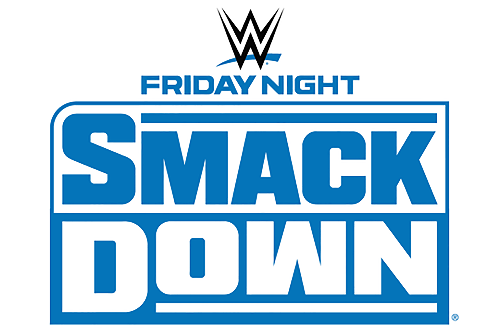 Smackdown Video Highlights: Mostly Talk, Some Action