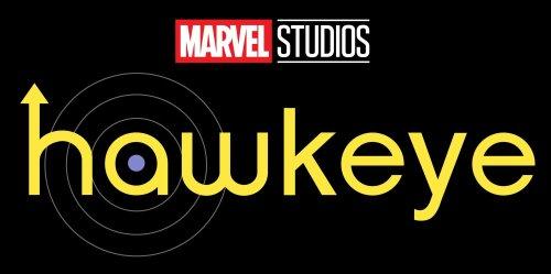 """Hawkeye: Marvel Offers """"Kate Bishop 101"""" for Disney+ Series Prep"""