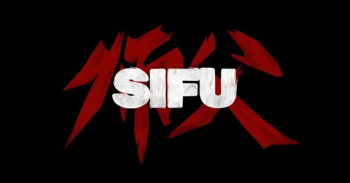 Sifu Receives An Epic Gameplay Trailer That'll Kick You In The Face