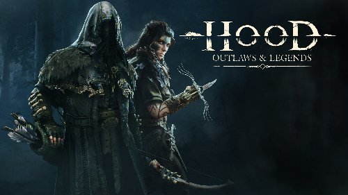 Hood:Outlaws& Legends Receives New Overview Trailer