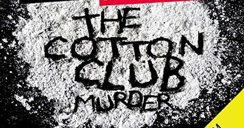 Ethan Hawke, Rainn Wilson Headline Audible Podcast Dramas Line-Up