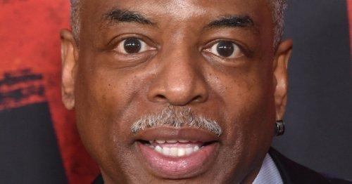 Jeopardy Fans, Celebrities Unite to Help Make LeVar Burton Next Host