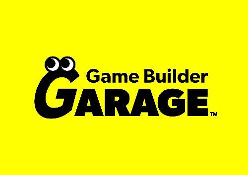 Nintendo Lets You Make Video Games With Game Builder Garage