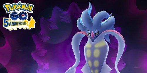Pokémon GO Battle League Season 9: Ultra League Meta Sept. 2021