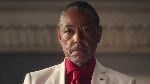 Far Cry 6 Releases New Trailers Featuring Giancarlo Esposito
