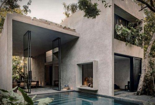 Casa Aviv