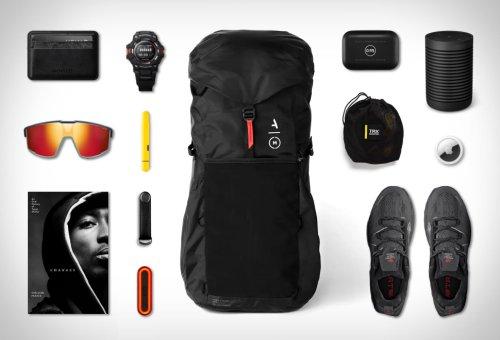 June 2021 Essentials