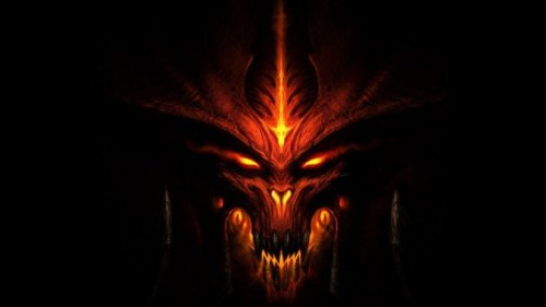 Excited for Diablo 2: Resurrected? Diablo Immortal? Diablo 4? You can thank Diablo 3.