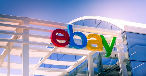 eBay Officially Launches NFT Sales on Its Platform