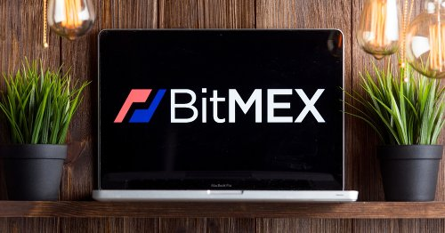 Former BitMEX Executives to Appear in Court in March 2022