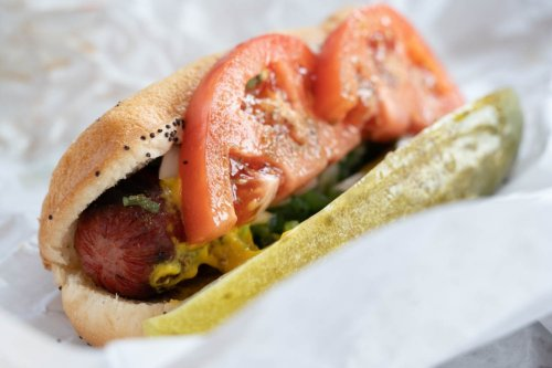 The Ultimate History Of Chicago's Char Dog: The Underdog Sausage That's Found A Home In Local Hearts