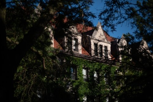 Frat Parties Blamed After More Than 50 UChicago Students Get Coronavirus, Forcing A Return To Virtual Classes, Stay-At-Home Order
