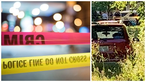 Mass Shooting In Englewood Kills Multiple People, Wounds 3 Others