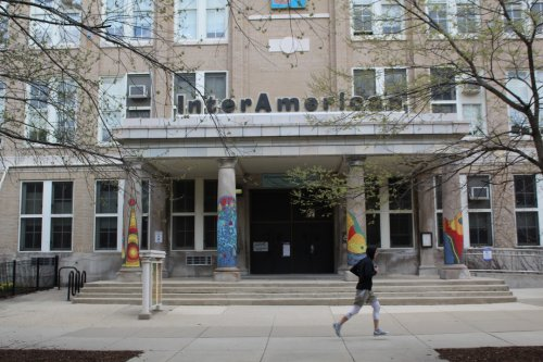 After Black Mom Reported To DCFS, Parents And Teachers Urge CPS To Address 'Chaotic, Toxic and Divisive' Culture At Lakeview School