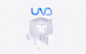 Hopium backed UNA employs blockchain technology to increase green efficiency