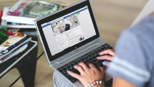 The Best Free Online Courses for Mastering Facebook