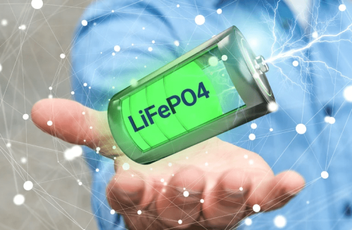 LiFePO4 Batteries   Lithium Iron Phosphate Batteries Advantages and Disadvantages   Lithium Iron Phosphate Battery Discharge Rate and Their Future