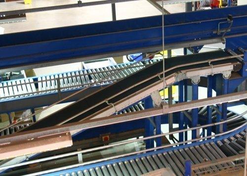 10 Unexpected Ways Belt Conveyor Can Make Your Life Better | Belt Conveyor Design | Belt Conveyor Parts | Belt Conveyor Rollers