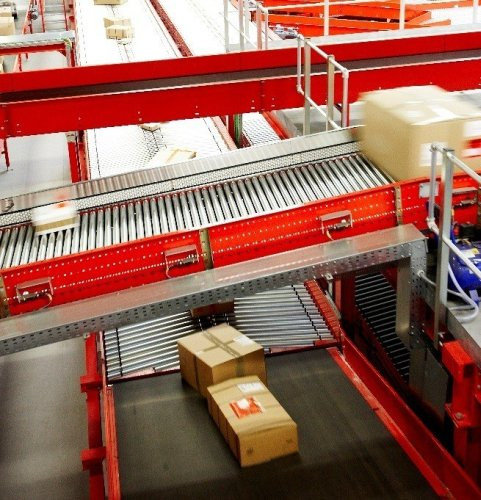 Belt Conveyor Belt Specification | Belt Conveyor Standards | Selection Of Belt Drive | Belt Conveyor Selection