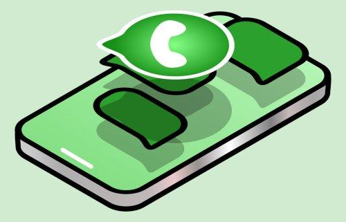 Cómo dejar tu nombre en blanco en WhatsApp para que no aparezca nada en tu perfil