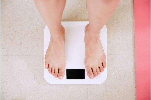 Tanto el sobrepeso como el peso demasiado bajo en las mujeres es un factor de riesgo durante el embarazo