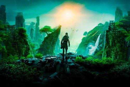 '2067', un ameno relato de ciencia ficción ecologista y viajes en el tiempo que cubre sus defectos con buenas intenciones