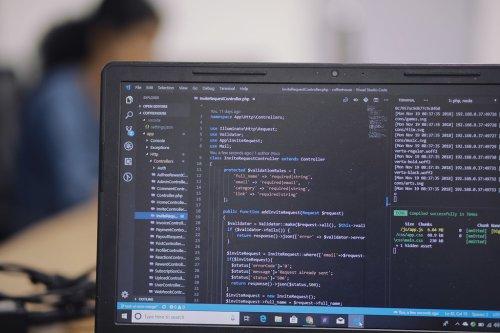 Aprende lo básico de la programación con este curso gratis de dos horas para principiantes